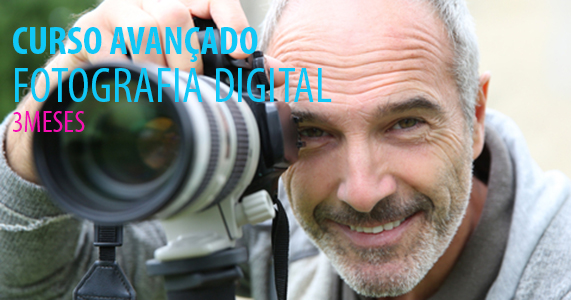 workshop de iniciação à fotografia digital